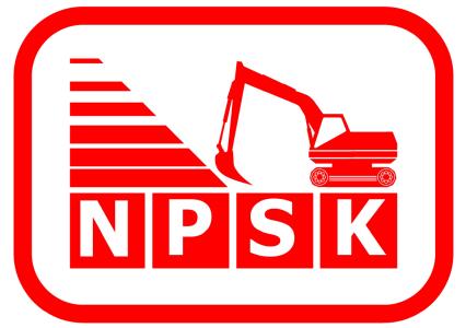Логотип НПСК